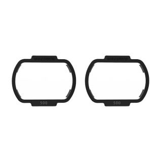 DJI FPV Goggle V2 - Nearsighted Lens (-5.0 Diopters)