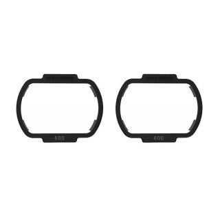 DJI FPV Goggle V2 - Nearsighted Lens (-6.0 Diopters)