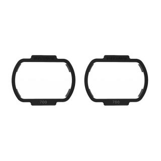 DJI FPV Goggle V2 - Nearsighted Lens (-7.0 Diopters)