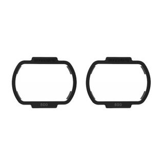 DJI FPV Goggle V2 - Nearsighted Lens (-8.0 Diopters)