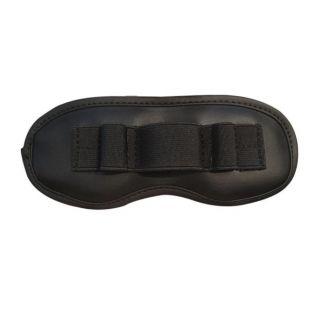 DJI FPV - Vylepšený PU držák antény pro DJI brýle FPV V2