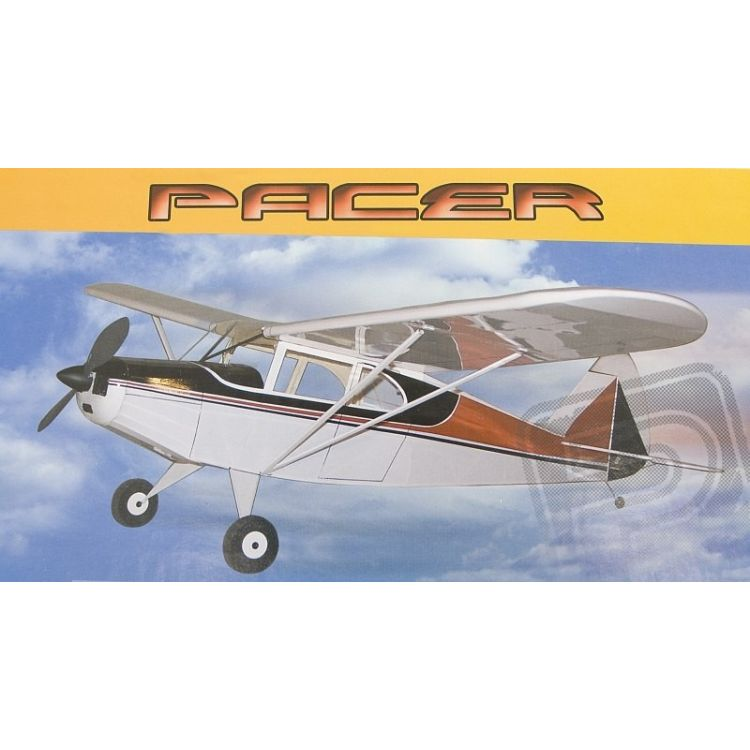 Piper PA-20 Pacer 1016mm