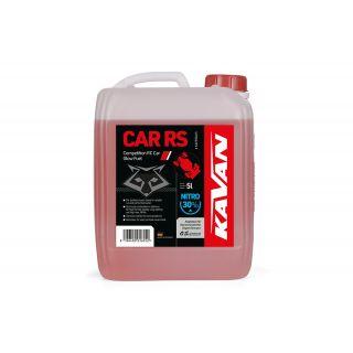 Kavan Car RS 30% nitro 5l