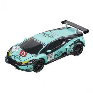 Auto GO/GO+ 64188 Lamborghini Huracán