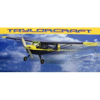 Taylorcraft 1016mm