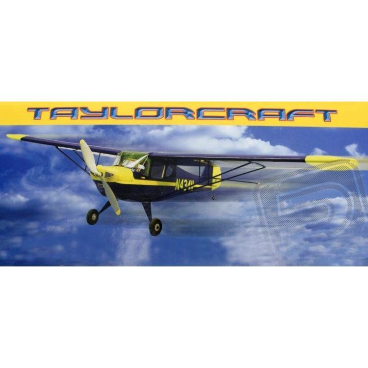 Taylorcraft 1016mm