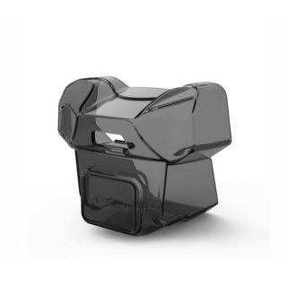 DJI Mavic Air 2S - 2in1 Camera Protector