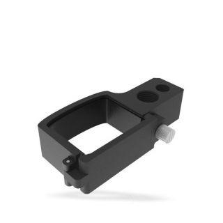 Osmo Pocket 1/2 - Prodlužovací adaptér z hliníkové slitiny