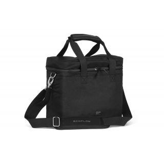 EcoFlow RIVER Handbag