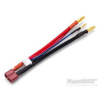 Nabíjací kábel 2S T-Plug