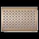 Bluetooth reproduktor EMOS TIFFY, sivý