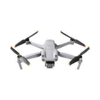 DJI AIR 2S Fly More Combo (DJI Smart Controller) (EU)