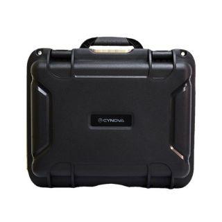 DJI FPV komba - CYNOVA vodotěsný kufr