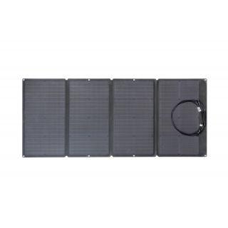 EcoFlow solární panel 160W (Refurbished)
