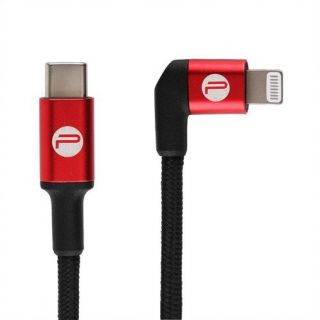 Kabel USB-C do Lightning-L 650mm pro Osmo