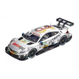 Auto Carrera D132 - 30987 Mercedes AMG C 63 DTM