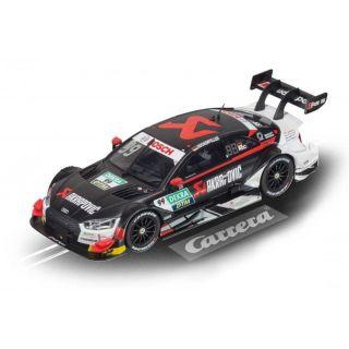 Auto Carrera EVO - 27665 Audi RS 5 DTM