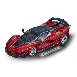 Auto Carrera D132 - 30971 Ferrari FXX K Evoluzione