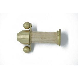 Držák pro lodní kompas 22x32mm