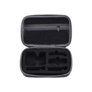 Insta360 GO 2 - Leather Case