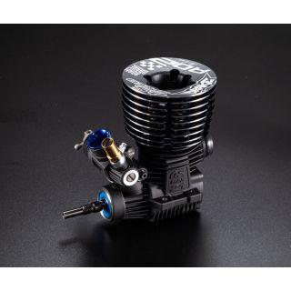 OS SPEED B21 ADAM DRAKE 2 samotný motor