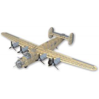 B-24D Liberator 1:28 (1232mm)