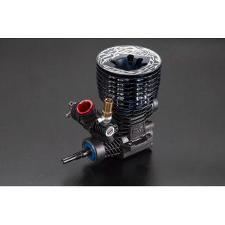 SPEED B2104 (vysoká hlava) samotný motor
