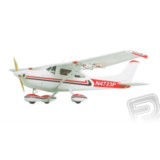 SKYTRAINER 50 1650mm (Cessna 182)