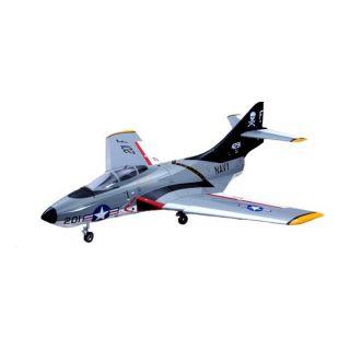 F9F Cougar 1100mm