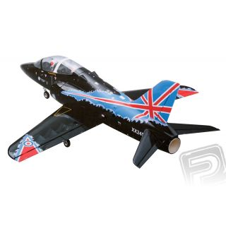 Bae Hawk (1140mm)