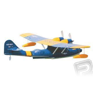 PBY Catalina (1800mm) EP