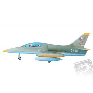 L-39 Albatros (1200mm)