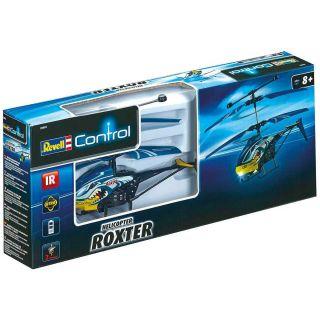 Vrtulník REVELL 23892 - ROXTER
