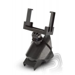Funtic II - držák pro GoPro
