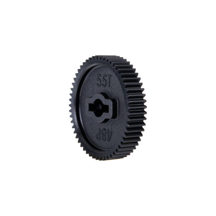 4-Tec 2.0: Čelní ozubené kolo 55T 48DP