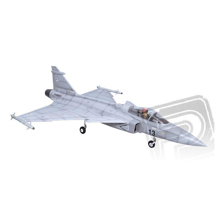 JDF07 Gripen 1080 mm EDF 90