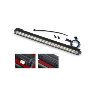 TRX-4: Střešní LED osvětlení