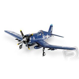 F4U Corsair V2 (Baby WB) ARF