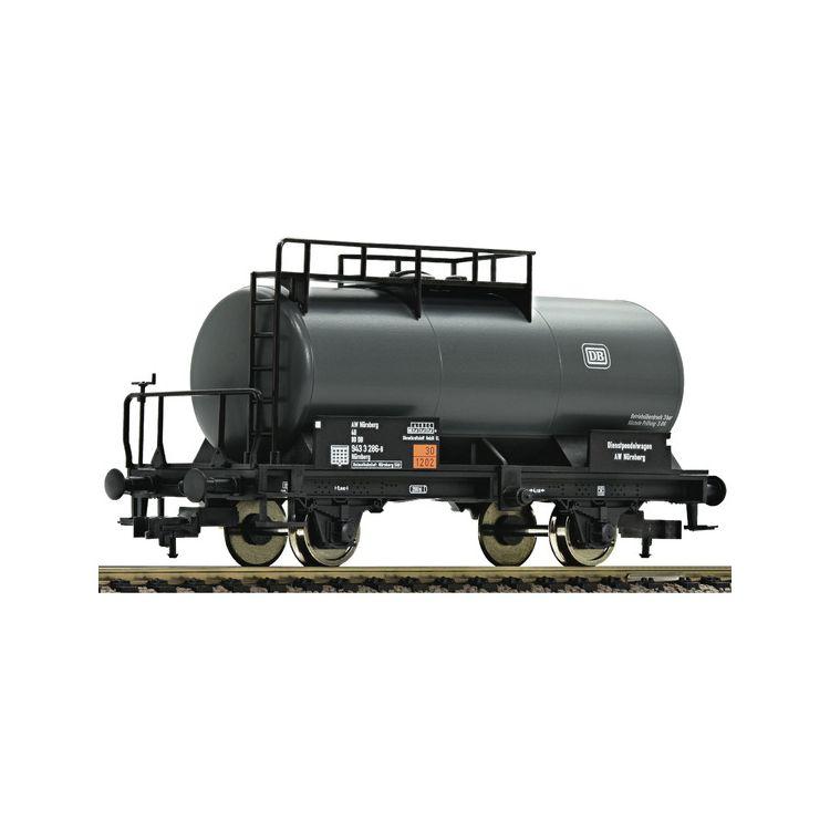 Cisternový vagón, DB