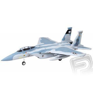 F-15 Sky 710mm s EDF 64mm ARF