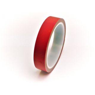 Oboustranná lepící páska, 2m x 20mm