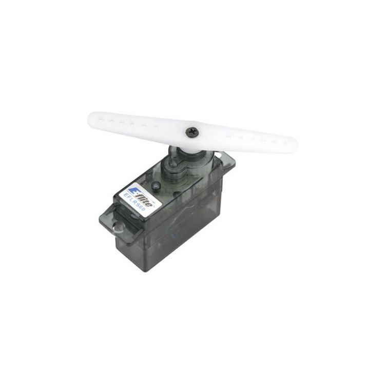 Micro Servo S60