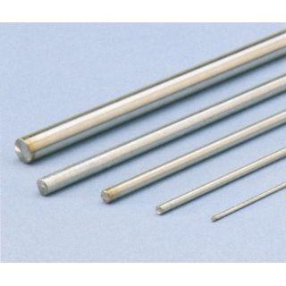 Nirosta drát 1,5 mm / 1000mm