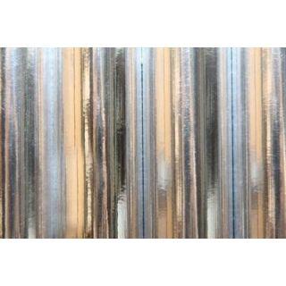 ORATRIM samolepiace chrómová (90) 9,5cm x 1m