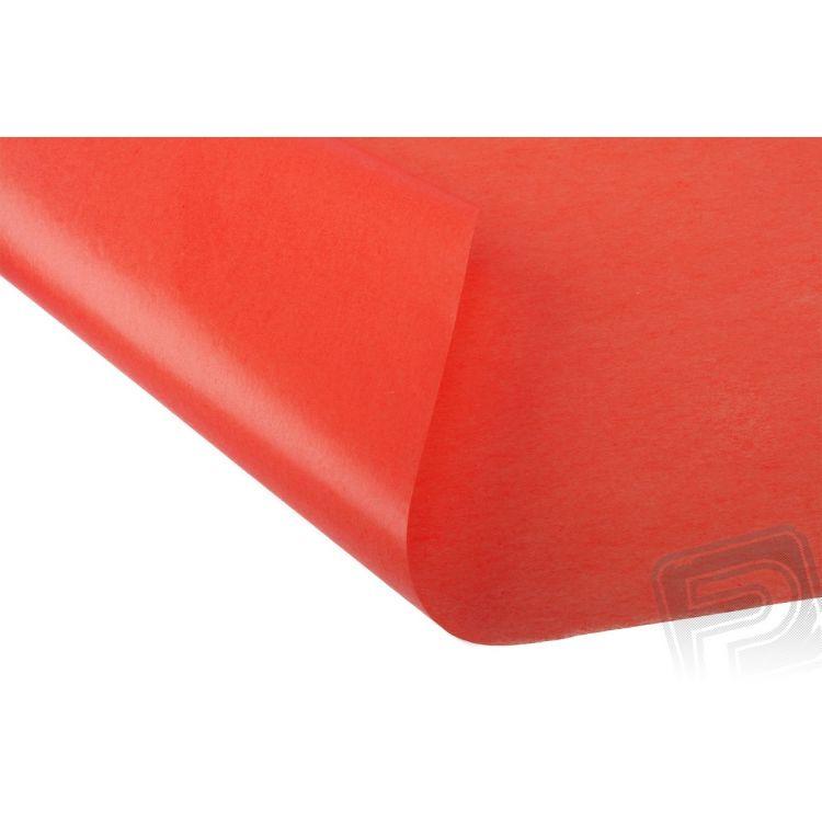 Ply-Span červený 60x90cm (23g)