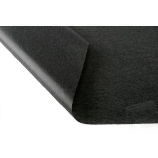 Ply-Span čierny 45x60cm (13g)
