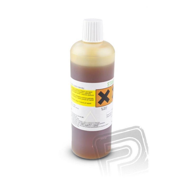 PUREX standard (PRO40P) 200g polyuretan. lepidlo