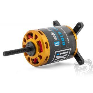 AXI 5345/20HD V2 3d Extreme střídavý motor