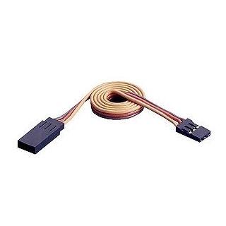 Predlžovací kábel GOLD 150mm FUTABA