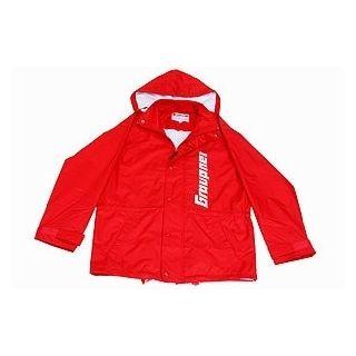 Graupner športová bunda, veľkosť XXL
